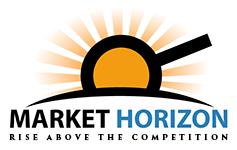 Market Horizon